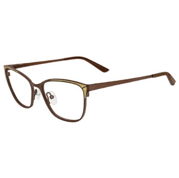 Cafe Boutique CB1065 Eyeglasses